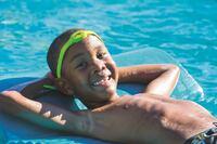 Aquatic Safety Concepts
