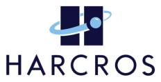 Harcros Chemicals, Inc. Logo