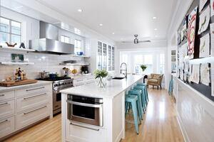 2012 Kitchen & Bath Design Guide