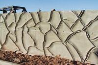 Atlas Construction Supply, Inc. + Atlas Bio-Guard