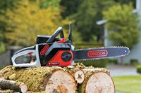 Oregon PowerNow 40V MAX Chain Saw