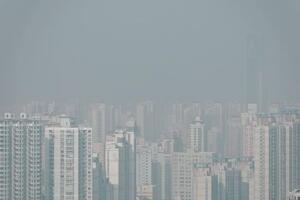 Architecture and the Airpocalypse
