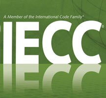 What Does the 2015 IECC Mean for Building Pros?