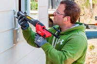 Selecting Exterior Caulk