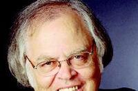 Robert J. Strudler 1942–2006