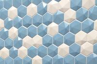 Five Trends in Spanish Tile from Cevisama 2015
