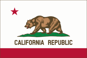 California's Senate Bill 109 has been approved by the California legislature and passed to Governor Jerry Brown.