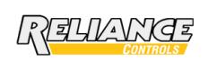 Reliance Controls Corp. Logo