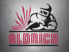 Aldrich Co. Logo