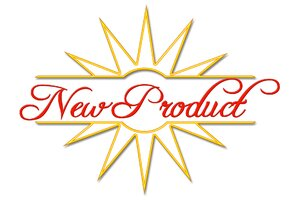 June New Products Roundup
