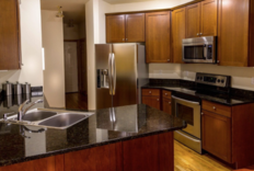 MIT System Pinpoints Home Energy Use