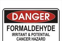 Get the Facts About Formaldehyde