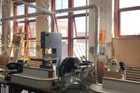 Pratt Institute Chooses KHA For Design Center Renovation
