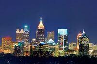 New Show to Debut in Atlanta