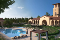 Del Webb To Build 240 Homes in Phase One at Terramor in Southern California