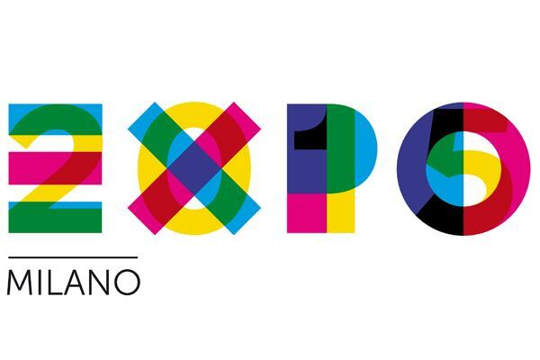 World Expo 2015, Milan.