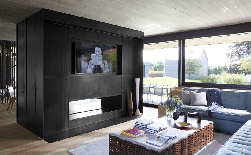 5 Ways To Keep Your Smart Home Stylish
