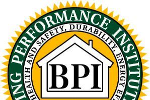 BPI Launches Building Science Principles Certificate