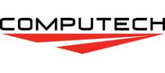 Computech Systems Logo