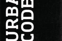 Book: 'Urban Code'