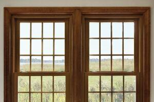 Wood Grain Vinyl Jlc Online Vinyl Windows