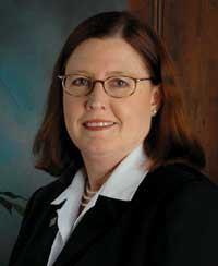 Cynthia Y. Thompson