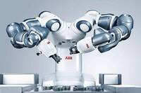 Ands, Ifs, and Bots Transform Manufacturing and Jobs