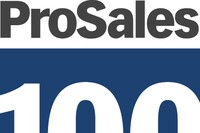 Leaders from 84, McCoy's, Hancock, and GMS to Headline ProSales 100 Conference Panel