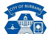 Burbank's Planning Board Reviews New Design Rules