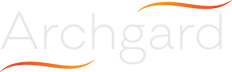 Archgard Fireplace Products Logo