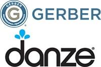 Gerber / Danze