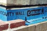 Carlisle Coatings & Waterproofing Inc. CCW-705-TWF