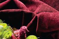 Fabrics From O Ecotextiles