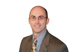 Steve Auger, executive director, Florida Housing Finance Corp.