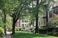Great Places in America: 15 Exceptional Streets, Neighborhoods, and Parks