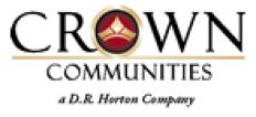 Crown Communities Logo
