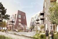 Örnsro Timber Town