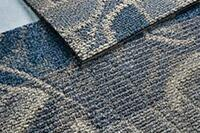 Lees Carpets Focal Point