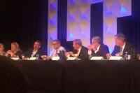 Industry Leaders Cautiously Optimistic Post-Election