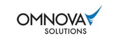 OMNOVA Solutions Inc. Logo