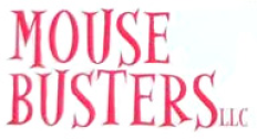 Mouse Busters Logo