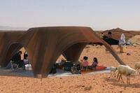 Citation: Ain Nsissa Eco Tourism Facilities