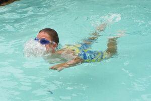 Lifeguards: Identify Risky Patron Behaviors