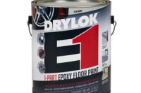 UGL Replaces Drylok with Low VOC Formula