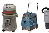 Shopping for a HEPA Vac