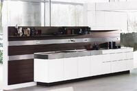 Poggenpohl U.S. Introduces the +Artesio Kitchen