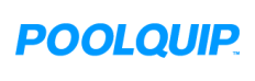 Poolquip, Inc. Logo