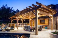How One Remodeling Company Has Maintained Excellence Across Generations