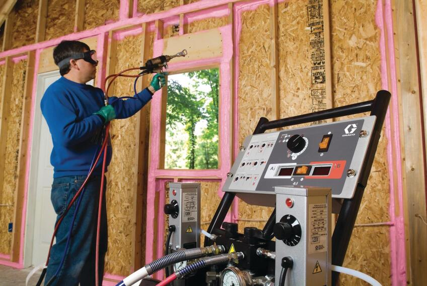 Owens Corning EnergyComplete System