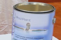 Ramuc Releases New Commercial Pool Paint